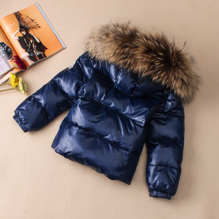 Зимние женские костюмы монклер доставка
