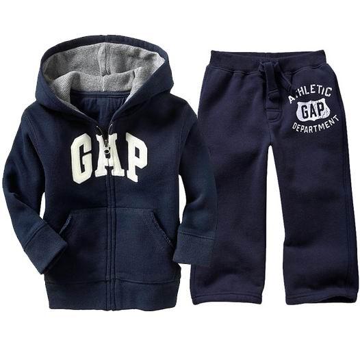 Женский костюм gap доставка