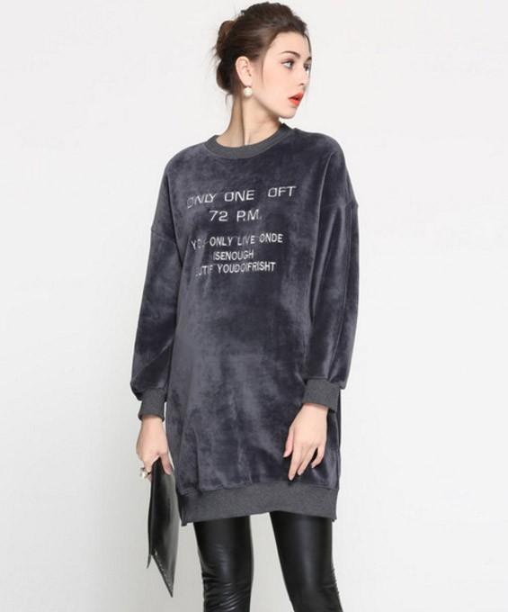 Платье для беременных осень зима e30bcc8f5a6